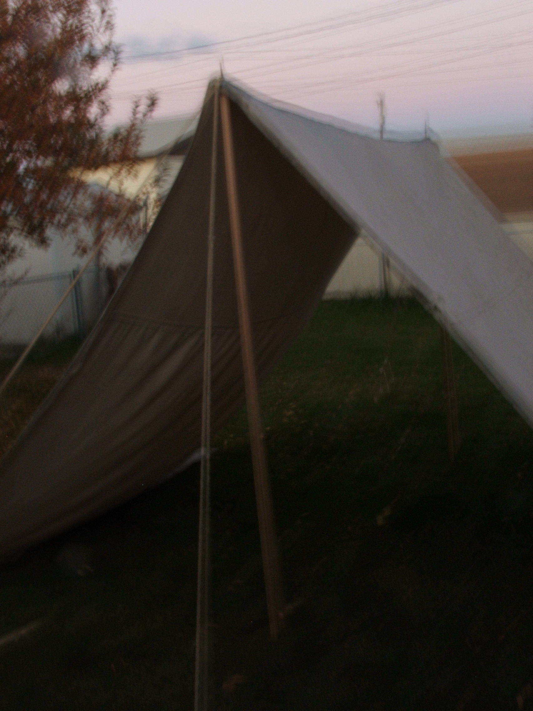 Index of /images/wedge tent